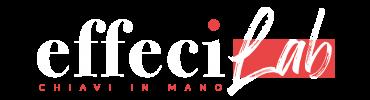 Logo_EffeciLab_FINSETRA SERVICE_Tavola disegno 1 copia 4 (1)