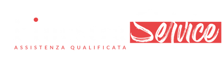 Logo_EffeciLab_FINSETRA SERVICE_Tavola disegno 1 copia 5 (1)