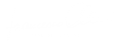 firma-albani_Tavola disegno 1